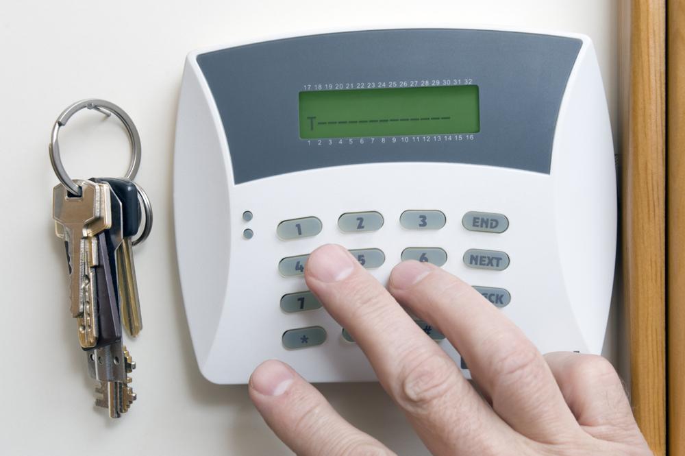 Alarmy Satel – numer jeden na rynku
