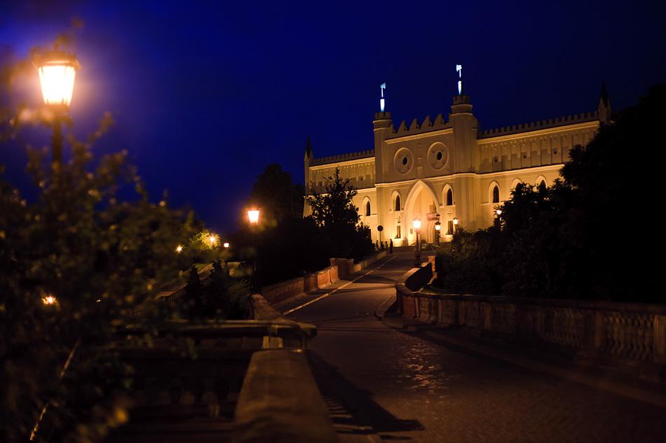 Czy znasz wszystkie atrakcje Lublina?