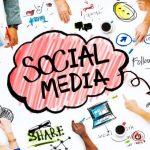Rozpoznawalność i dobra marka dzięki portalom społecznościowym