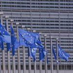 Dofinansowanie unijne na działalność gospodarczą