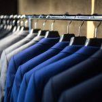 Polska liderem w zakresie odzieży – co sprawia, że kupujemy Polskie produkty ?