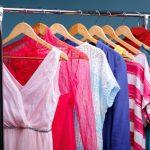 Polcotex – polski exporter odzieży