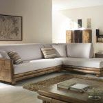 Niebanalne i praktyczne meble do jadalni i sypialni