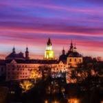 Lublin – to warto zobaczyć!